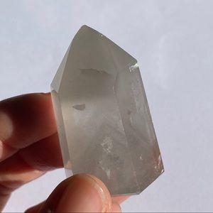 Grey Lithium Phantom Quartz no2
